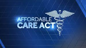 Anchorage. AK. Affordable Care Act