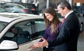 Dallas-Fort Worth Auto/Car Insurance