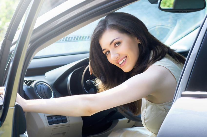 Ladera Ranch Auto/Car Insurance