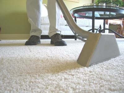 Portland, Beaverton & Gresham Carpet Cleaning Insurance