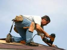 Grand Rapids, MI Home Building Services Insurance