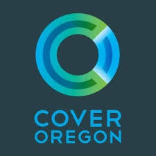 Cover Oregon - Harry Waller Insurance