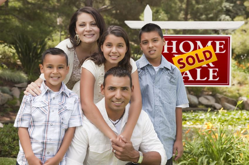 Van Nuys Homeowners Insurance