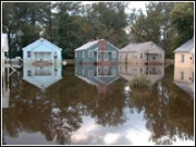Canyonville & Myrtle Creek Flood Insurance