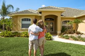 Ladera Ranch Homeowners Insurance