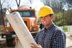 Carrington, Jamestown, Cooperstown, Harvey, ND. Contractors Liability Insurance