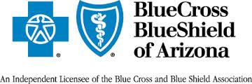 Blue Cross of Arizona