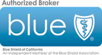 Blue of California