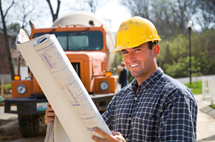 {{Page:Home City}] Contractors Liability Insurance