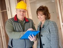 Scottsdale, AZ. Contractors Insurance
