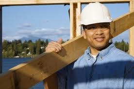 Lynden & Bellingham Artisan Contractors Insurance