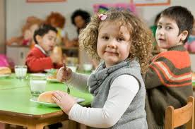 California Daycare Liability Insurance