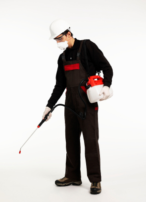Panama City Exterminator/Pest Control Insurance