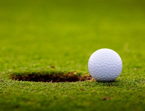 Los Angeles, CA. Golf Course Insurance