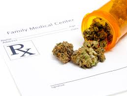 Portland Marijuana Dispensary Insurance