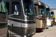 Oregon and California Recreational Vehicle Insurance
