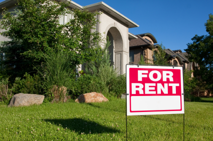 Oregon and California Renters Insurance