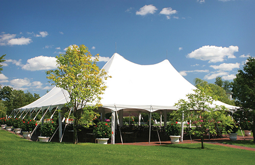 Northfield, MN Event Insurance