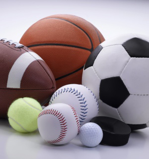 Oregon and California Sports Camps/Clinics Insurance