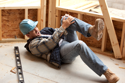 Parker, Denver, Colorado Springs, CO. Work Comp Insurance