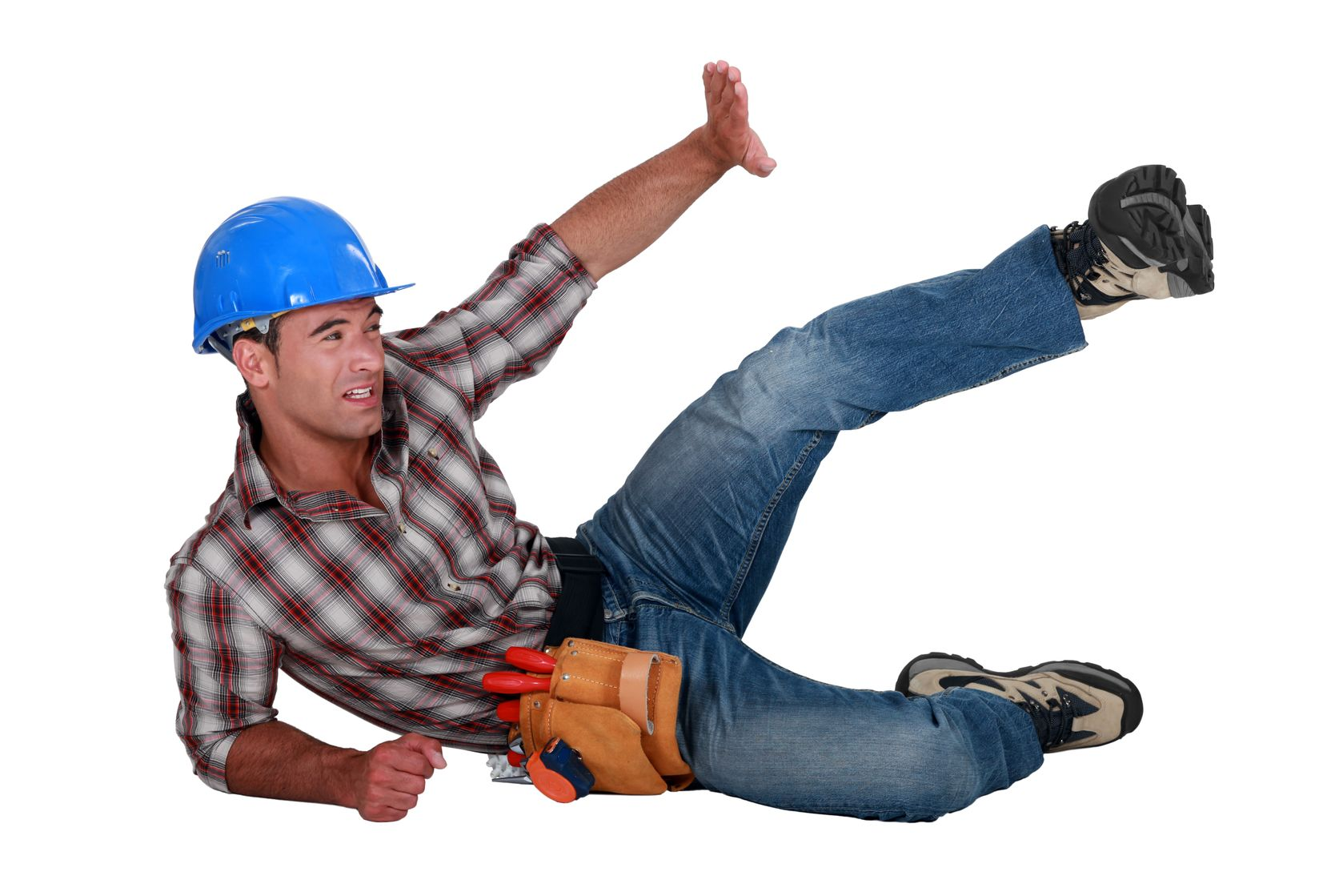 Orange County, CA. Workers Comp Insurance