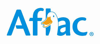 Arizona Aflac Insurance