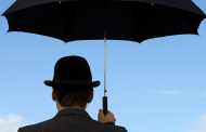 California Commercial Umbrella Insurance